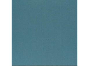 362 Pure Saten / 58 Vion Denim ткань