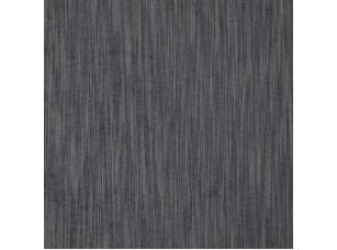 359 Buckle / 9 Buckle Gargoyle ткань