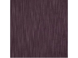 359 Buckle / 18 Buckle Prune ткань