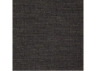 359 Buckle / 27 Evade Truffle ткань