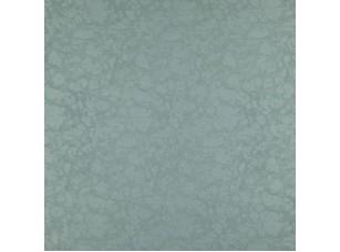 363 Reflexion / 18 Mramori Pacific ткань