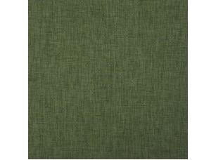 364 Shanelly / 14 Kistiano Olive ткань