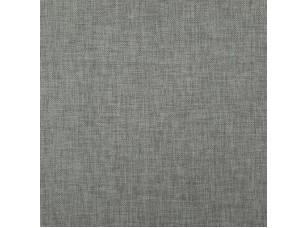 364 Shanelly / 23 Kistiano Stucco ткань