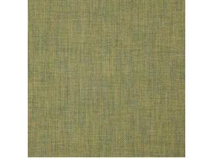 364 Shanelly / 41 Shanelly Leaf ткань