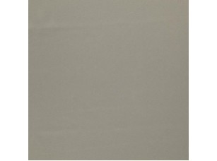 362 Pure Saten / 4 Amaze Cobblestone ткань