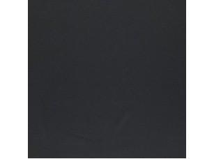 362 Pure Saten / 10 Amaze Raven ткань