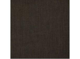 365 Softly / 31 Softly Chestnut ткань