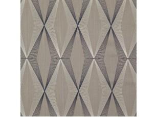 361 Geometric / 2 Cross Gull ткань
