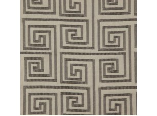 361 Geometric / 15 Hypnotic Platinum ткань