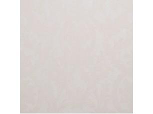 367 May / 13 Daisy Sesame ткань