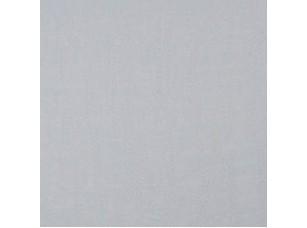 367 May / 22 Iberis Rabbit ткань