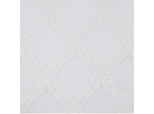 367 May / 33 Mimosa Ice ткань