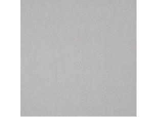 367 May / 50 Reed Seagrass ткань