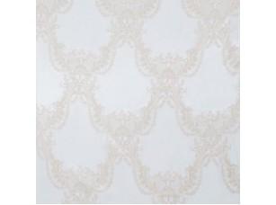 367 May / 62 Violet Pearl ткань