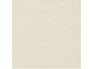 348 Basic Linings / 13 Duffel Buff ткань