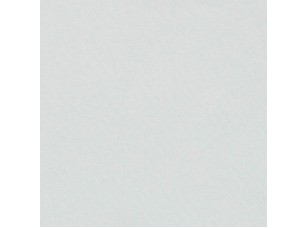 348 Basic Linings / 22 Duffel Silver ткань