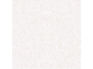 366 June / 18 Glory Sesame ткань