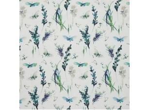Catalina / Avila Iris ткань