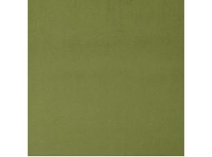 Catalina / Geneva Moss ткань