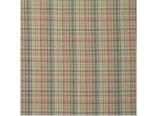 Highgrove / Byron Forest ткань