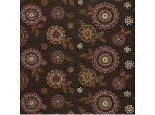 Highgrove / Couture Cedar ткань