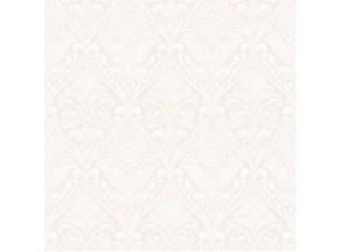 367 May / 66 Astilba Mushroom ткань