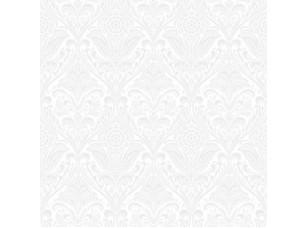 367 May / 68 Azalea Dove ткань