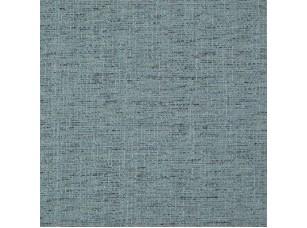 369 Claude / 17 Claude Mineral ткань