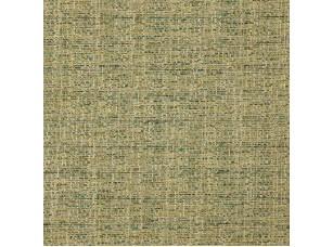 369 Claude / 26 Claude Sulphur ткань