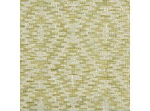 369 Claude / 44 Straw Lemon ткань