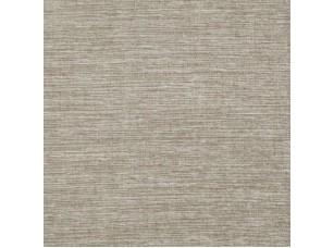 373 Fuzzy / 23 Fuzzy Seagrass ткань