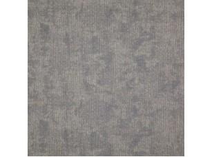 374 Magic Soft / 4 Blink Heather ткань
