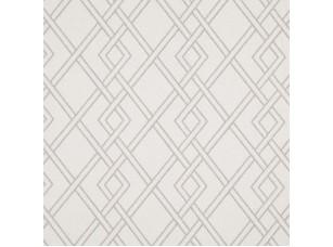 374 Magic Soft / 12 Magic Soft Ivory ткань