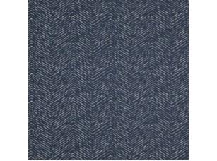374 Magic Soft / 21 Pass Navy ткань