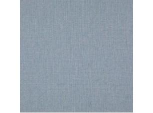 377 Stamina / 17 Bottom Spa ткань