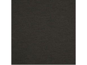 377 Stamina / 44 Stamina Pinecone ткань
