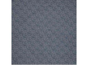 376 Rush / 17 Distinct Midnight ткань