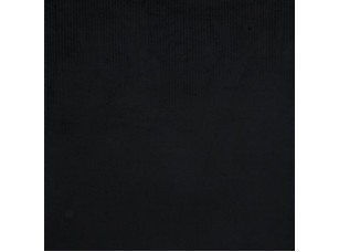 376 Rush / 53 Sculpture Noir ткань