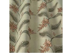 Arts and Crafts / Berry Vine Eden ткань