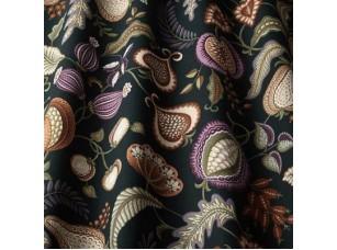 Arts and Crafts / Harvest Eden ткань
