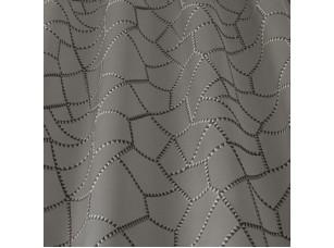 Charleston / Mosaic Heather ткань
