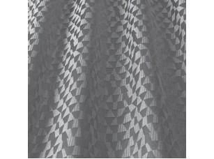 Charleston / Niva Granite ткань