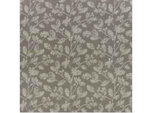Nalina / Acorn Taupe ткань