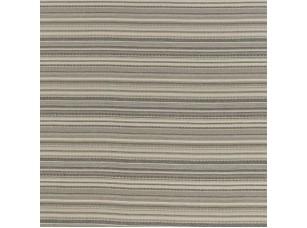 Nalina / Keilo Charcoal ткань