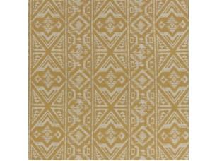 Nalina / Nalina Mustard ткань