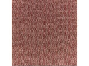 Nalina / Sula Ruby ткань