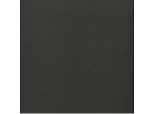 Haworth / Clayton Charcoal ткань