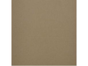 Haworth / Clayton Taupe ткань