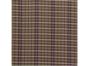 Haworth / Cottingley Pistachio ткань