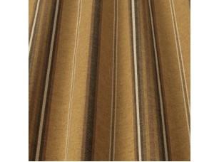 Haworth / Haworth Ochre ткань